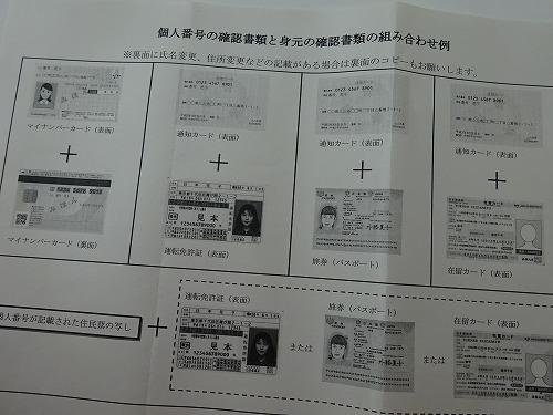 DSC04311.jpg